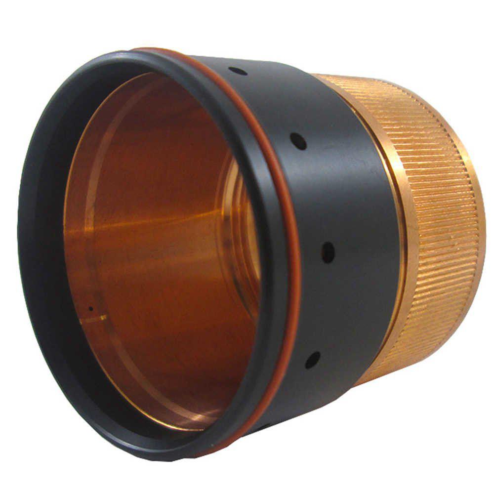 Capa Retenção Interna Aco Carbono 30-50 Amp 220754 Thermacut