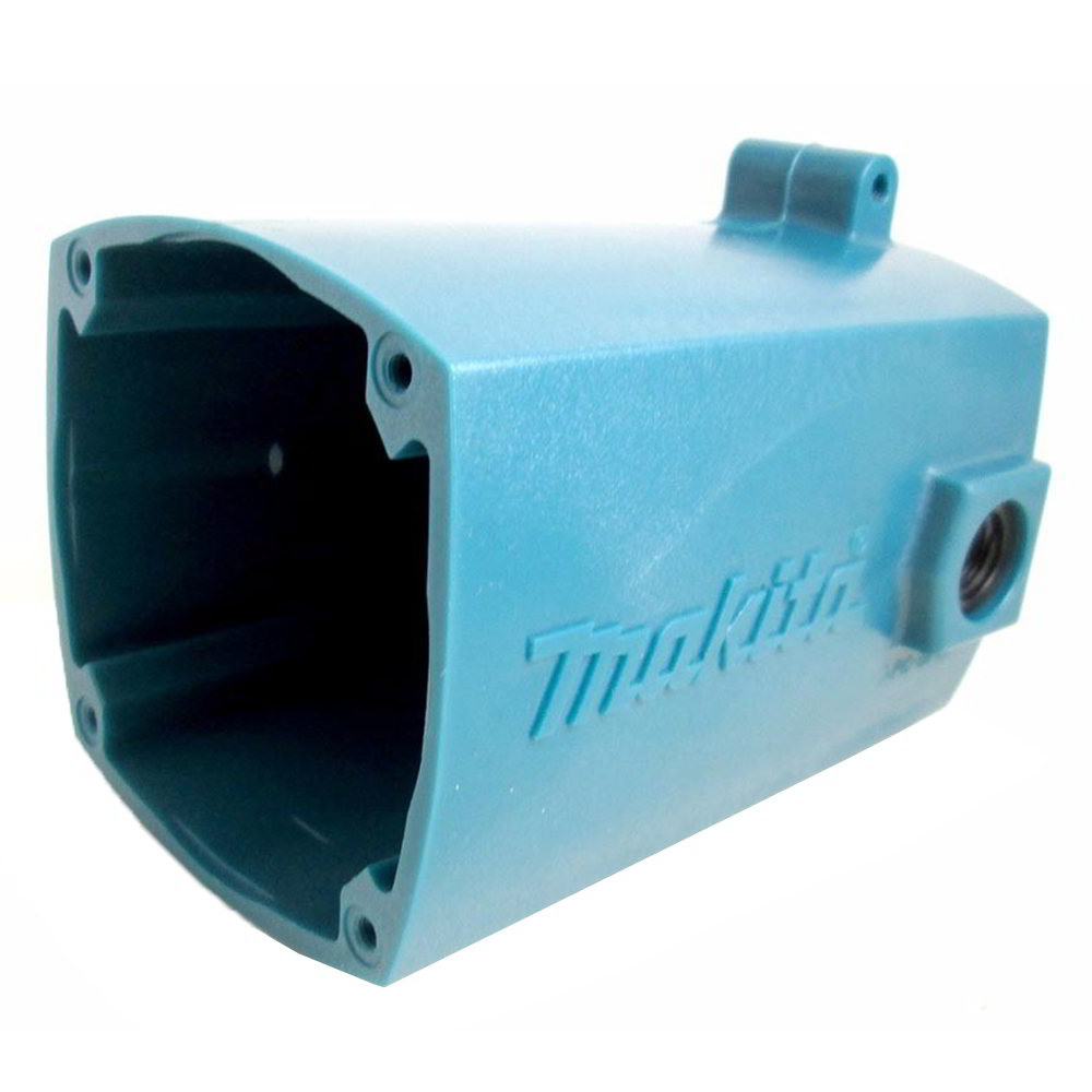 Carcaça do Motor Serra Tico Tico 4300ba Makita