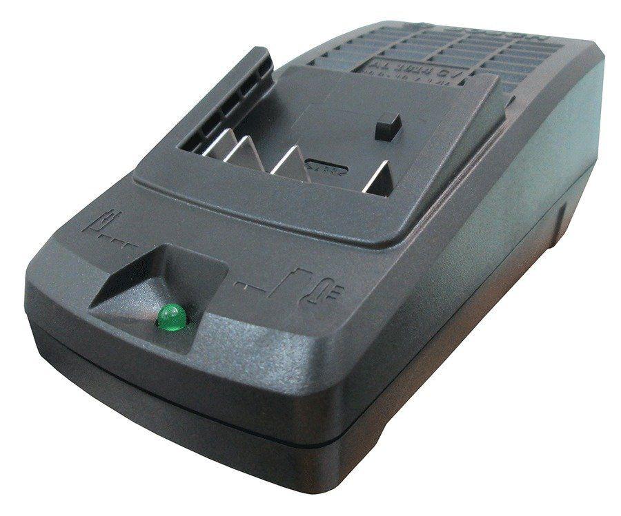 Carregador De Bateria 10,8v A 18v Al1814cv Bosch