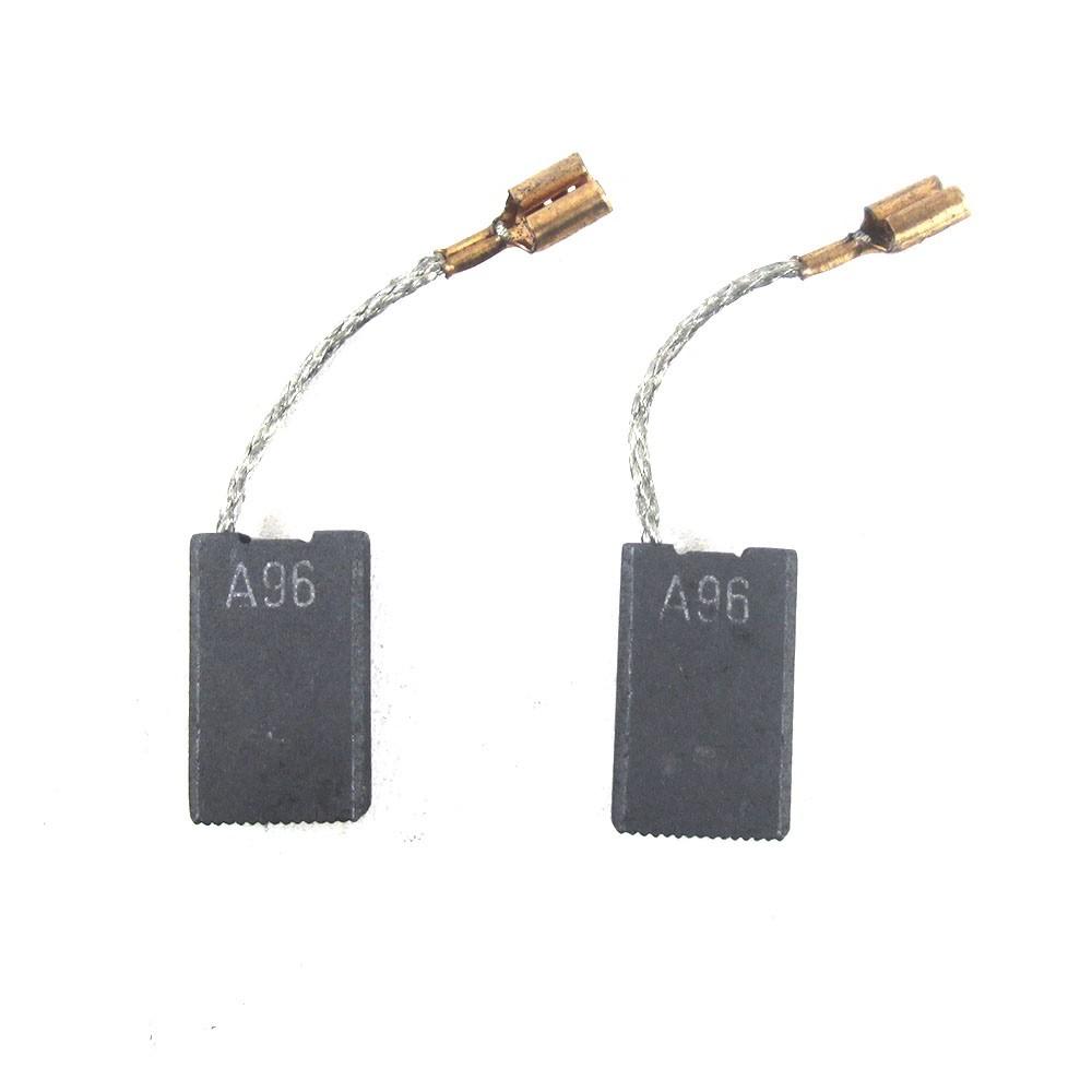 Carvão 16X6-R32F7,5/25 para GSH 16-28 - Bosch - Skil - Dremel - 1617014143