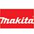 Makita - Peças
