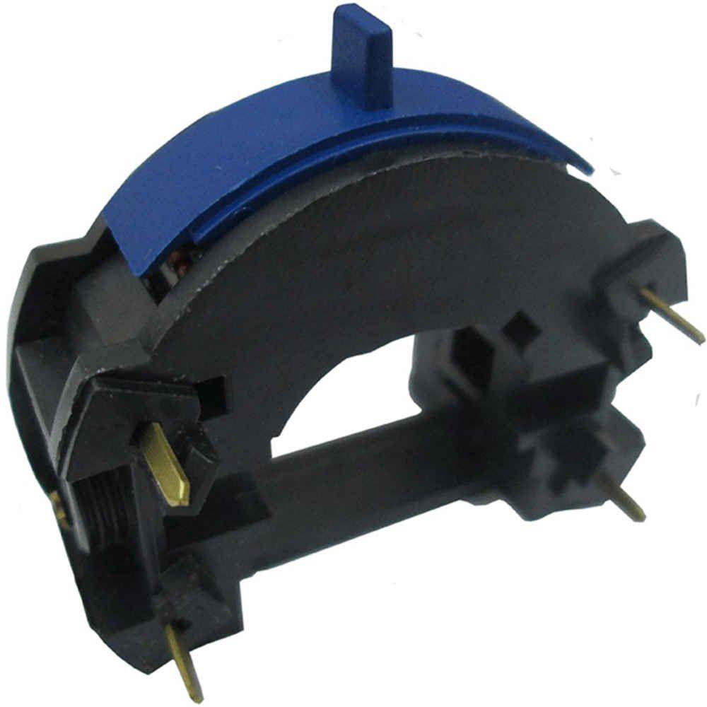 Interruptor Chave Liga Desliga Micro Retifica Dremel 395 - 2610912780