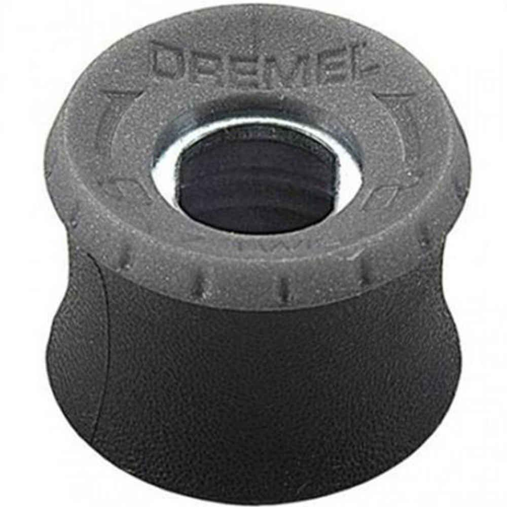 26150495AA - Chave para Troca de Acessorios 495 Dremel ( Bosch Skil Dremel )