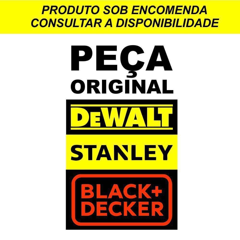 CONJ. ESTATOR 220V STANLEY BLACK & DECKER DEWALT 90567551