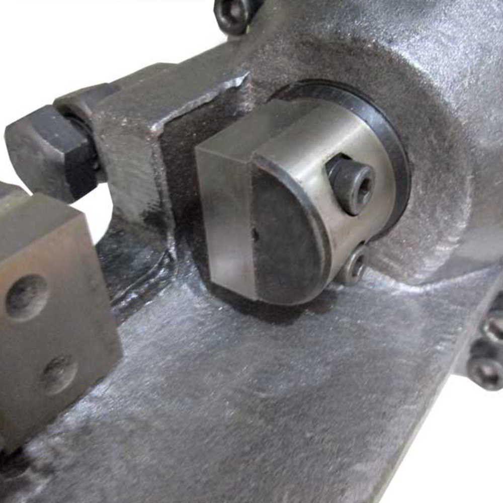 Cortador de Vergalhão 350W de até 22mm