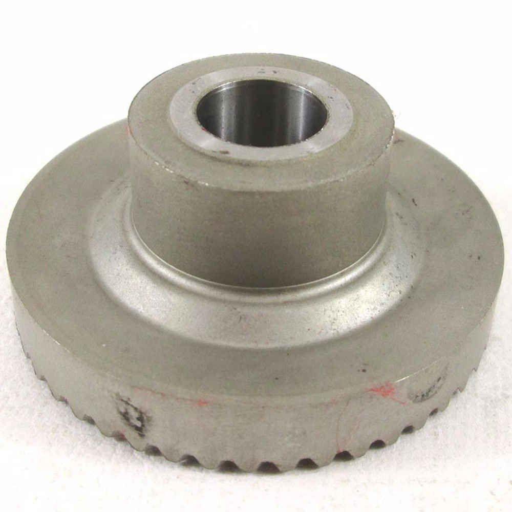 Engrenagem Coroa para politriz - Bosch - Skil - Dremel - F000617035