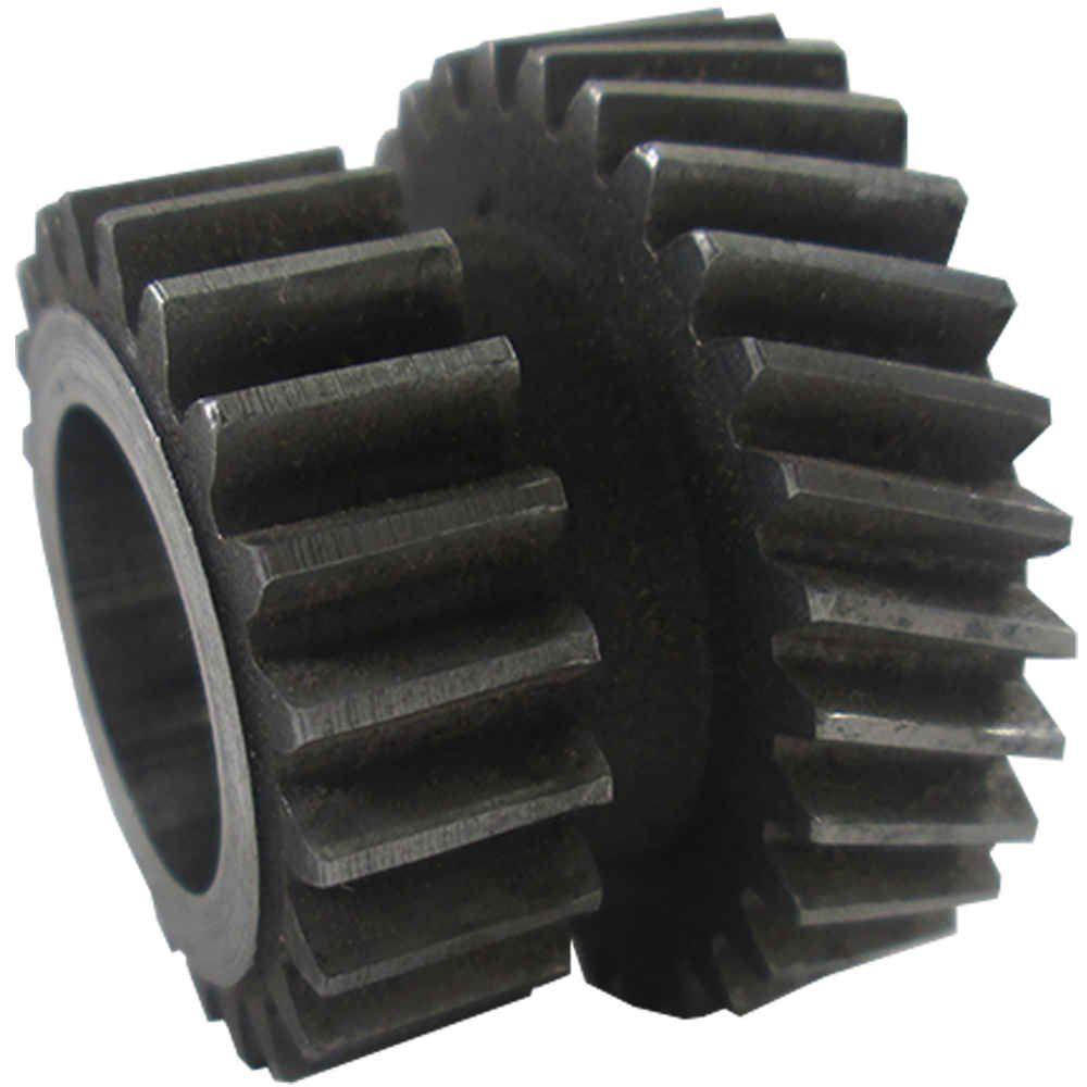 Engrenagem Dupla  Pequena THC 3000 / 500 Mega Ferramentas