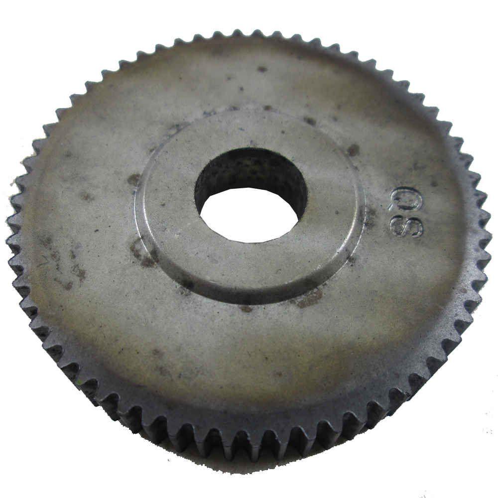Engrenagem para Furadeira BH 50 60 90 100 150 155 200 300 Black e Decker