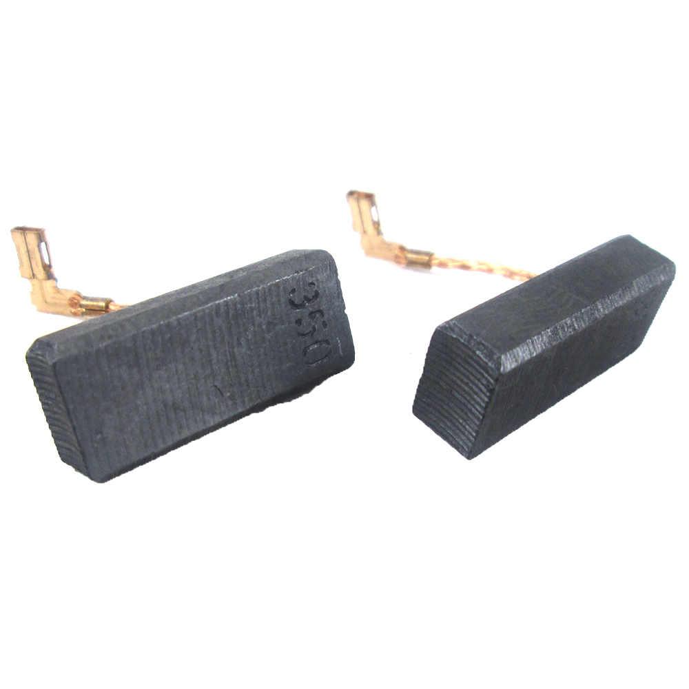 Escova de Carvão - Makita (par)