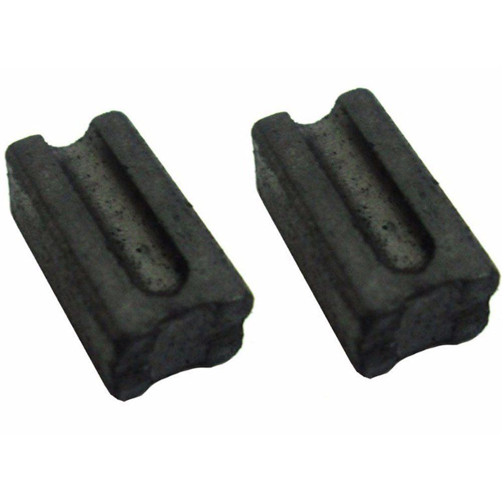 Escova de Carvão - DWD502 Dewalt