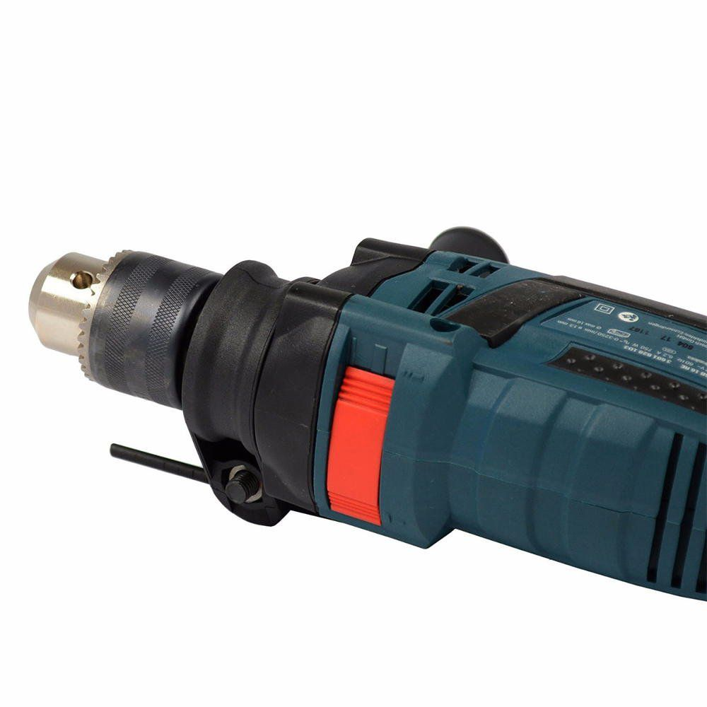 Furadeira de Impacto 1/2 Pol. 700W GSB 16 RE Bosch