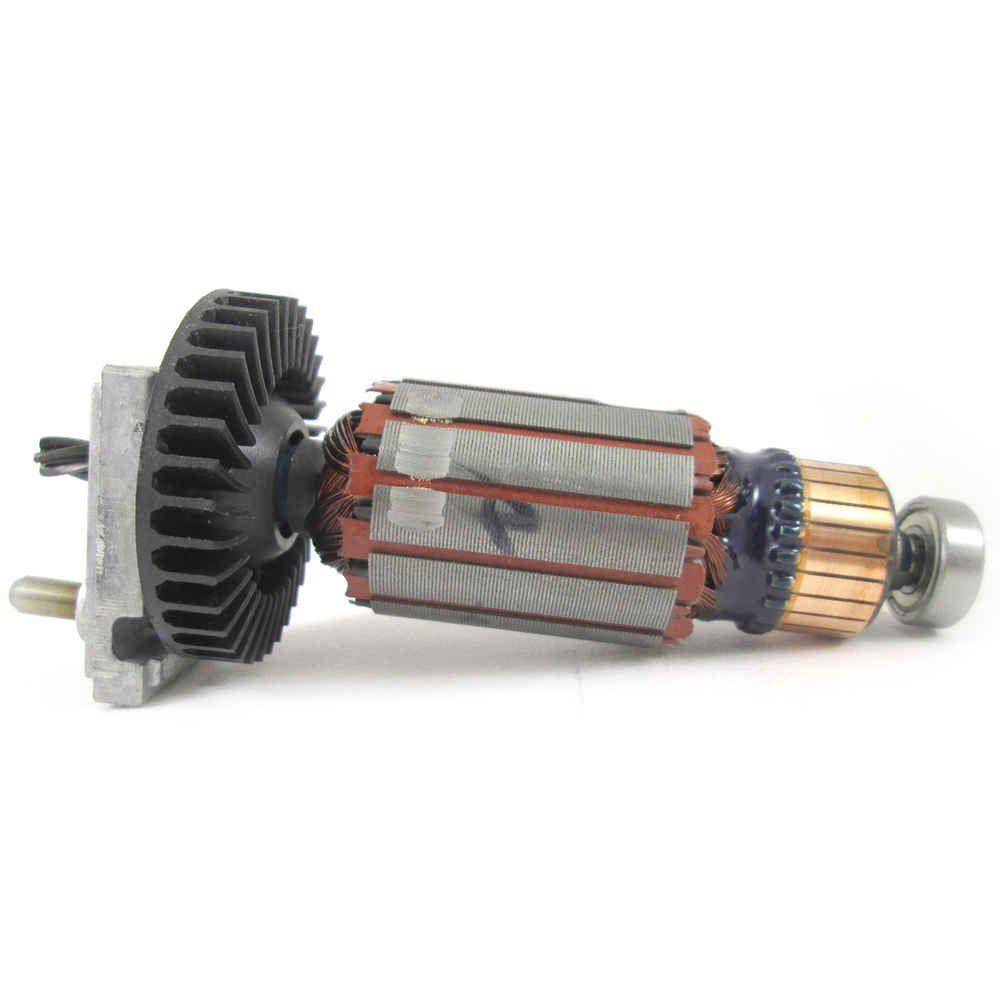 Induzido para Serra Tico-Tico - Bosch - Skil - Dremel - F000605095