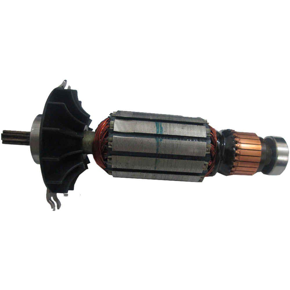 Induzido Rotor para Serra Tico Tico DW137 Dewalt