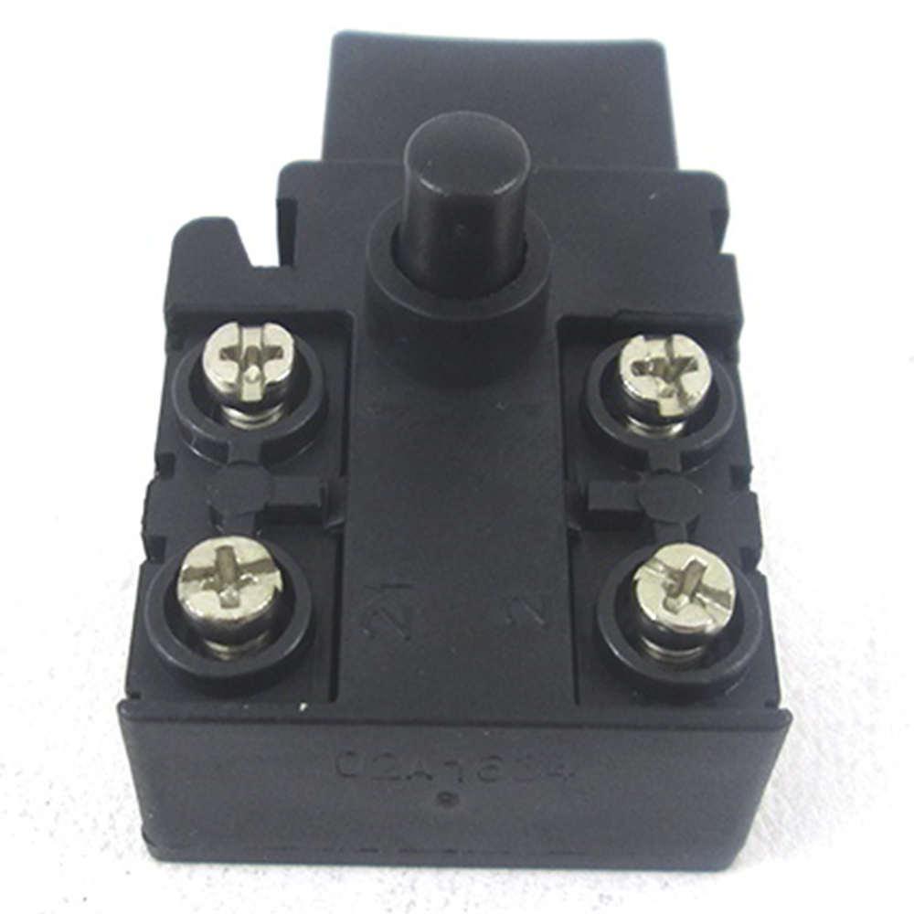 Interruptor 127/220v GDC 14-40 - Bosch - Skil - Dremel - F000608062