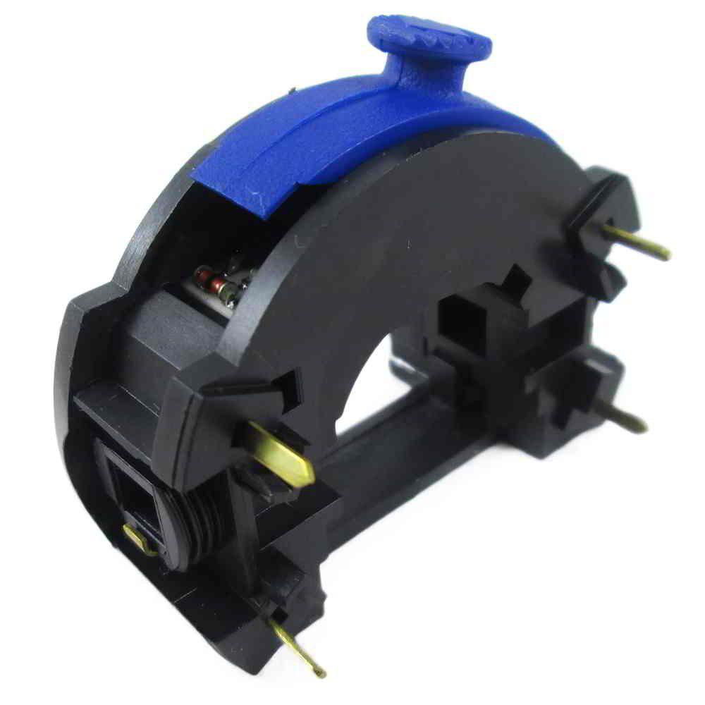 Interruptor Chave com Módulo Micro Retífica Dremel 3000