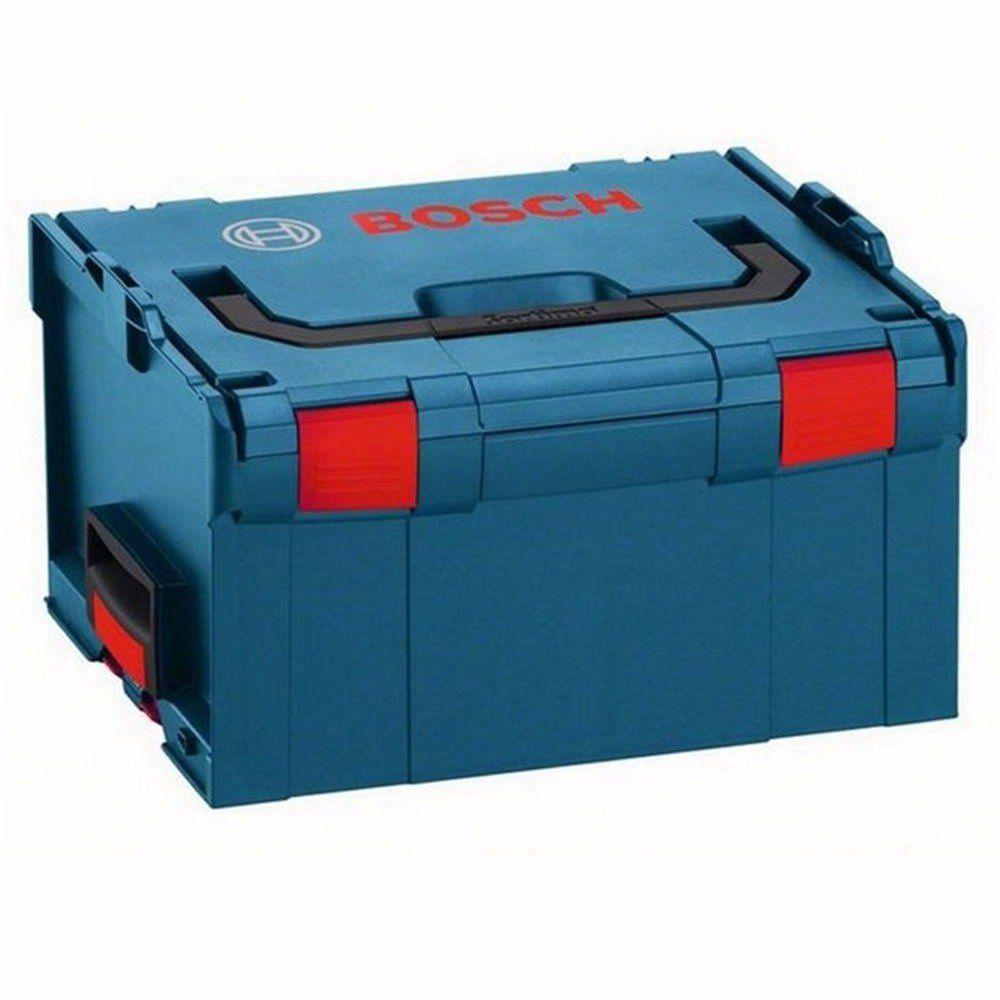 Maleta Sistema Inteligente L-BOXX 238 Bosch