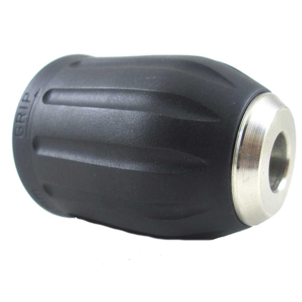 Mandril Aperto Rápido GSR 1800-LI - Bosch - Skil - Dremel - 2609111225