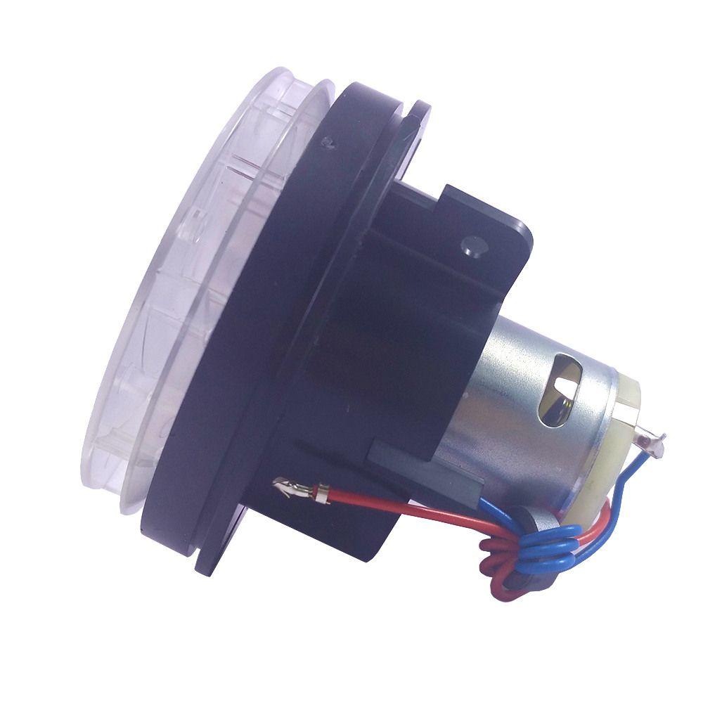 Motor Soprador Termico Ghg 630 Dce Bosch 220v - 1609202611