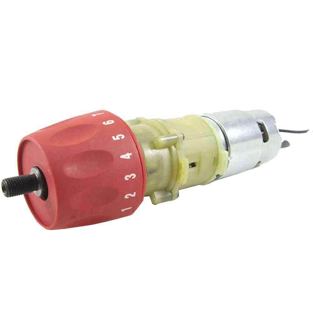 Motor 14,4V  Skil 2497 Bosch - Skil - Dremel - 2610394331