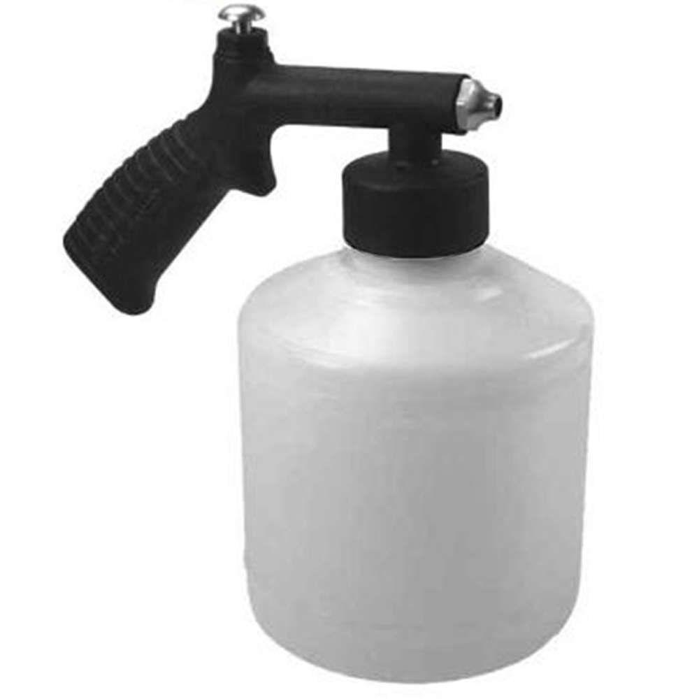 Pistola Pulverizador Cano Curto com Caneca Ômega-10 Arprex