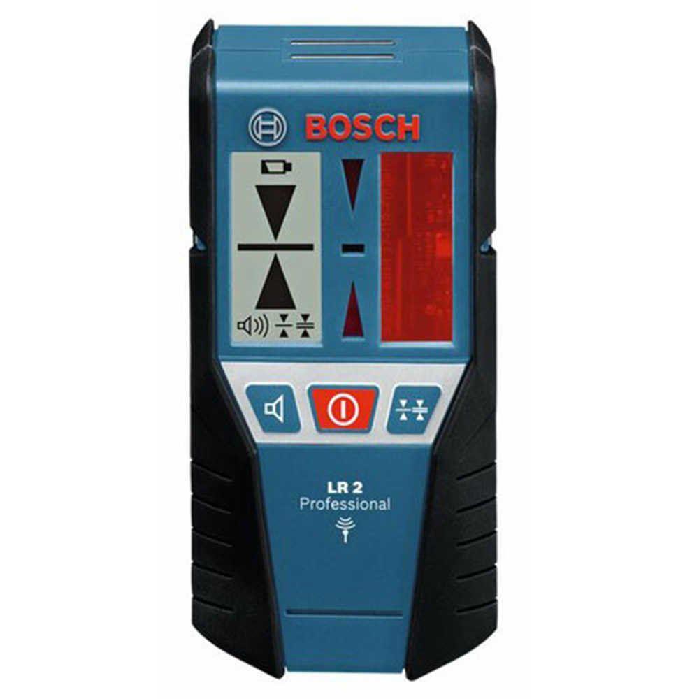 Receptor laser LR 2 Professional Bosch