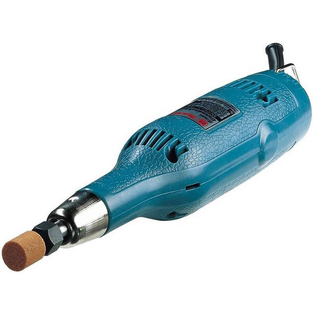Retifica 1/4 Pol. 240W 906 Makita