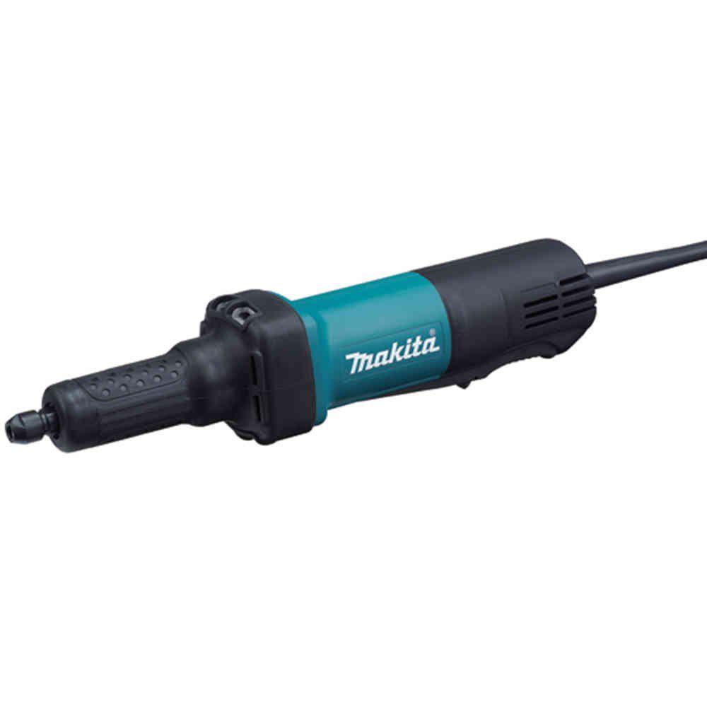 Retificadeira 1/4 Pol. 400 Watts GD0600 Makita