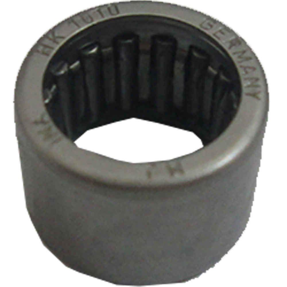 Rolamento Agulha HK1010-14 para Serra Tico Tico Dewalt