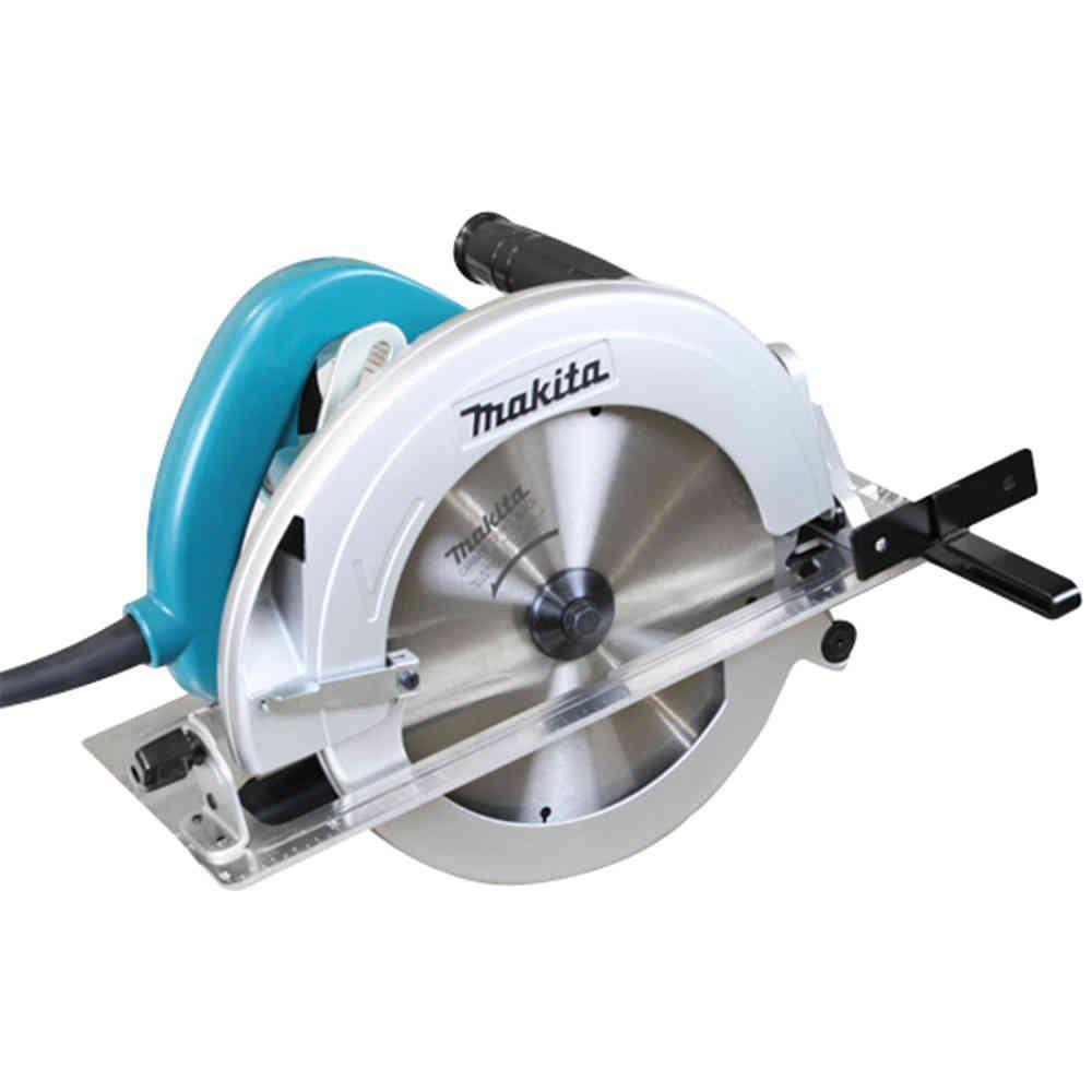 Serra Circular 9.1/4 Pol. 1750 Watts com Disco 5902 Makita