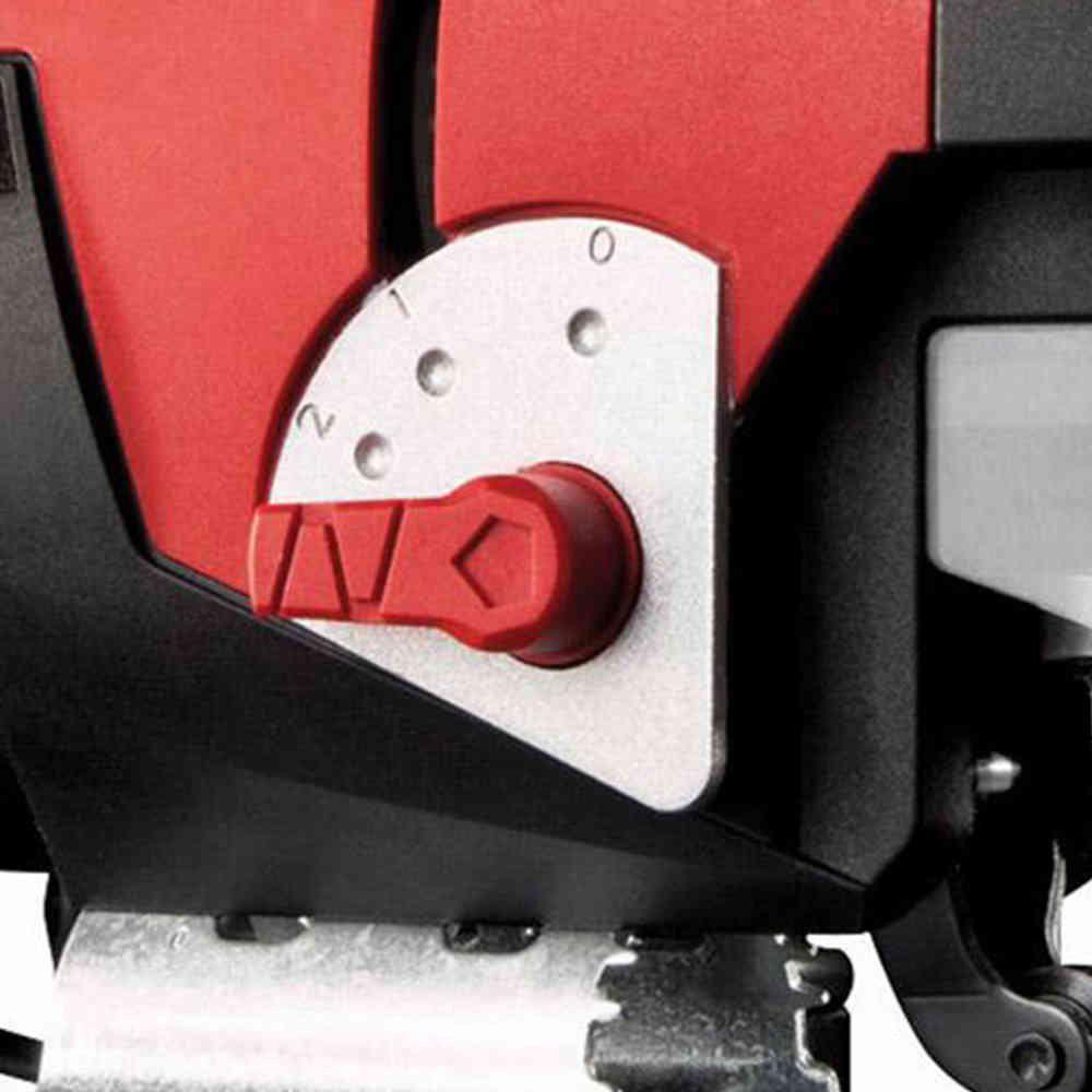 Serra Tico Tico 550 Watts 4550 Skil