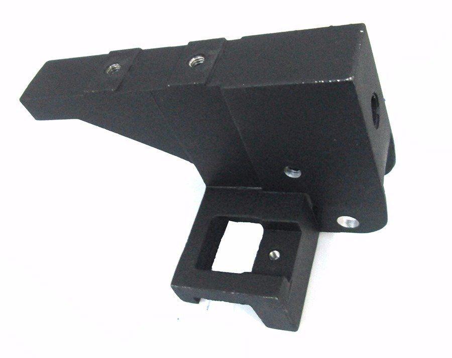 Suporte Guia para Serra de Bancada BT1800 Black & Decker
