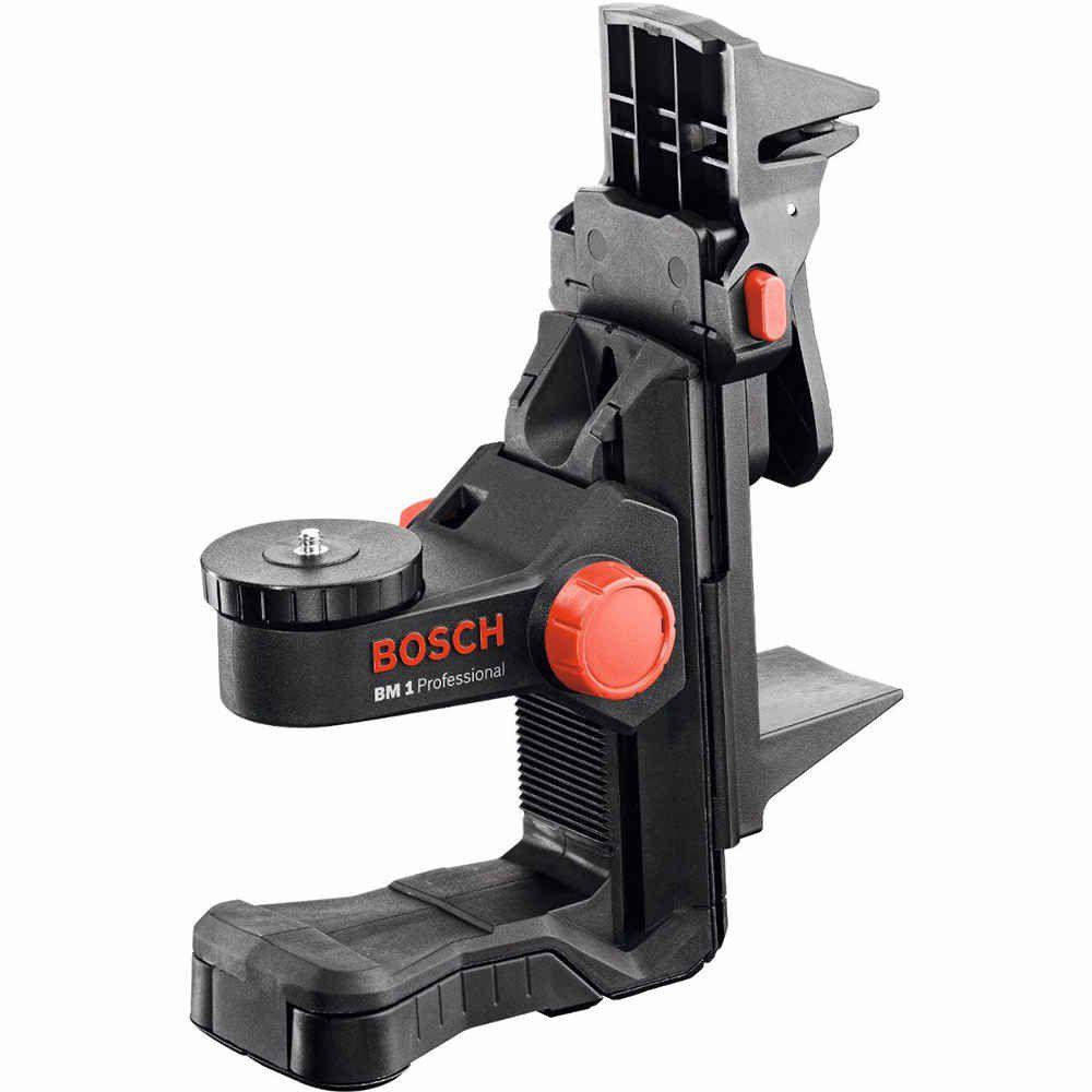 Suporte Universal BM-1 para Linha Laser Profissional Bosch