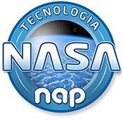 Kit Travesseiro Nasa Galaxy Nap - 6 Peças