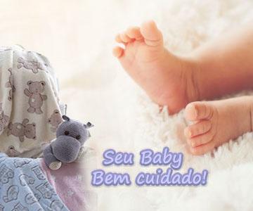 Baby e Kids