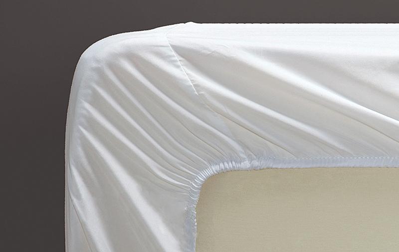 Protetor de Colchão King Impermeável Protect Soft com Sleep