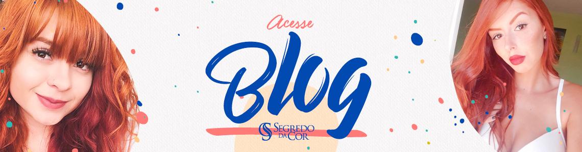 banner blog - segredo da cor