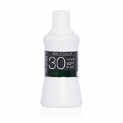Beauty Color Água Oxigenada 30 Vol - 67,5ml