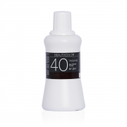 Beauty Color Água Oxigenada 40Vol - 67,5 ml
