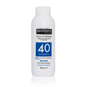 Bio Extratus Água Oxigenada 40Vol - 90ml