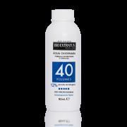 Bio Extratus Água Oxigenada 40Vol - 90ml