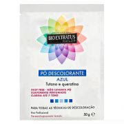 Pó Descolorante Bio Extratus Color – Tutano E Queratina 50g