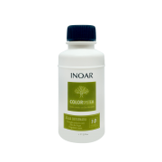 Inoar Color System Agua Oxigenada 10Vol - 80ml