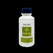 Inoar Color System Agua Oxigenada 10Vol - 80ml
