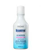 Inoar Shampoo Rejupantenol Reconstrutor 250ml