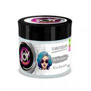 Joy Color Máscara Pigmentante Cor Suavizador - Clareador 150g