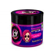 Joy Color Máscara Pigmentante Lady Pink 180g
