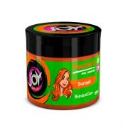 Joy Color Máscara Pigmentante Sunset 180g