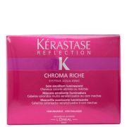 Kerastase Máscara Chroma Riche - 200grs
