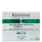 Kerastase Máscara Resistance Force Architecte - 200grs