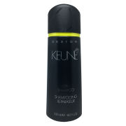 Keune Shampoo Repair - 250ml